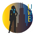 Ukrainian Women in Business at Chicago